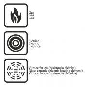 JUEGO DE OLLAS TRAMONTINA 7PZAS BORDO TURIM 20298/764